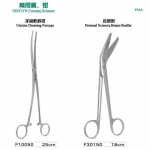 OB/GYN Forceps,Scissors