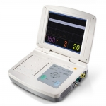 Fetal & Maternal Monitor