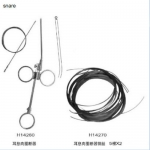 Snare-Wire
